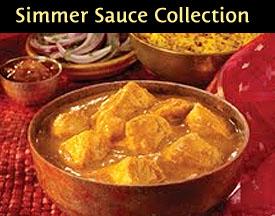 Hyderabadi Chicken Korma - Chicken Korma Recipe   Sooperchef